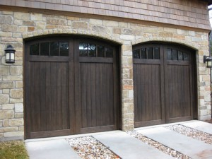 Nothing Can Improve The Curb Appeal Of Your Home Like A New Residential Garage  Door From Overhead Door Of Columbus. Since Your Garage Door Can Make Up A  ...